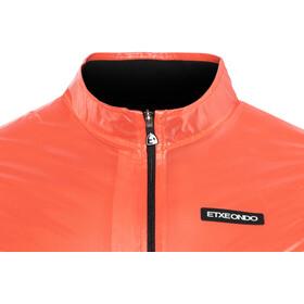 Etxeondo Busti Bike Vest Men orange